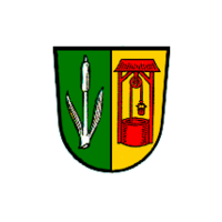 Karlsfeld Statistik
